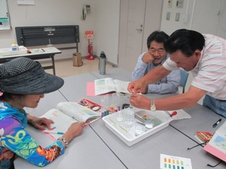 エコカレ1実習1.JPG