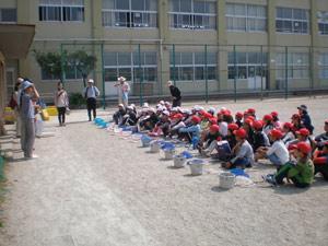 下野小学校.jpg