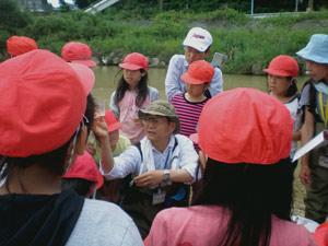 下野小学校 (1).jpg
