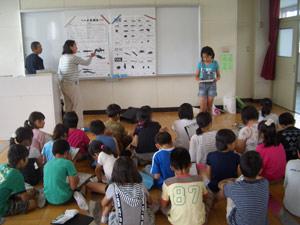 下野小学校 (4).jpg